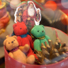 クリスマスプレゼント 中学女子が喜ぶランキング3はこれ!