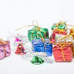 クリスマスプレゼント【子供編】2歳に渡すならこれがおすすめ!