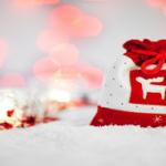 クリスマスプレゼント小6の男子と女子がもらいたいプレゼントは?
