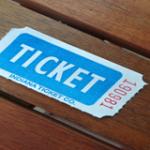よみうりランドイルミネーション2016!チケット料金割引は?