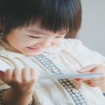 クリスマスプレゼント【子供編】4歳に渡すならこれがおすすめ!
