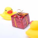 クリスマスプレゼントの交換!300円の予算で買えるものは?