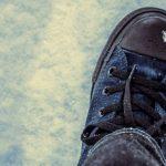 北海道の雪祭り行くときの服装や靴は何を用意すればいい?