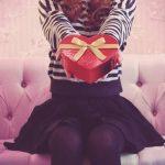 バレンタインで友チョコを買う場合の予算と3つの成功ポイント!