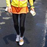 淀川寛平マラソン2017のコースを調査!テレビ中継はある?