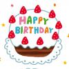 ポケモンセンター誕生日月特典の受け取り方!サンムーンのおすすめポケモンは?
